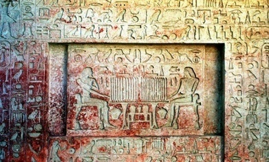 Tomb of mystery Egyptian queen discovered by archaeologists | Egyptology and Archaeology | Scoop.it