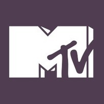 MTV UK's Official YouTube Channel | Videos for Phonetics | Scoop.it