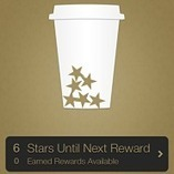 Designing a frictionless mobile loyalty program | Customer Marketing in Retail | Scoop.it