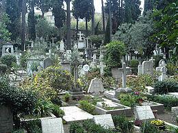 Italia: picco di mortalità nei primi 8 mesi dell'anno 2015 | Généal'italie | Scoop.it