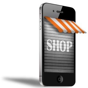 8 Conseils pour mieux Vendre sur Mobiles | Actualité de l'E-COMMERCE et du M-COMMERCE | Scoop.it