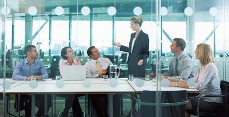 Formation professionnelle : les trois points clés de la réforme | Actualité de l'emploi et de la formation | Scoop.it