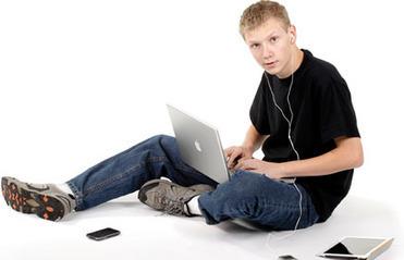 Technology | Parents and Teens | raisingdigitalnatives | Scoop.it