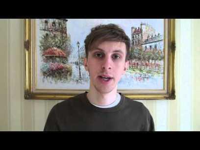 University is a Waste of Time | War In The Ukrain | Scoop.it