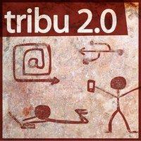 Recursos audiovisuales en Educación de la Tribu 2.0