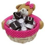 Propose your dream partner with miraculous Valentine Gifts | Valentine Gifts Ideas | Scoop.it