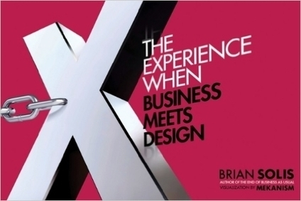 Does Your Brand Have a Customer Experience Strategy?   Brand Marketing   Scoop.it