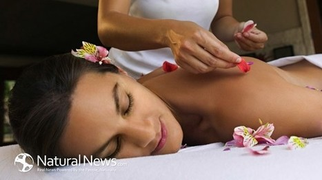 Why Learning about Reflexology Is Beneficial for Your Career | Massage Training Courses | Scoop.it