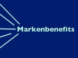 Dialog & Akzeptanz: Markenkommunikation im Internet - inism.de | Markenkommunikation | Scoop.it