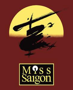 Kansas City's Starlight Theatre culminates season with 'Miss Saigon' | examiner.com | OffStage | Scoop.it