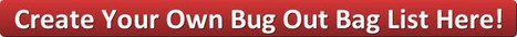 Survival And Bug Out Glossary - The Bug Out Bag Guide | Survival Topics and Tactics | Scoop.it