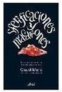 """Sferificaciones y macarrones, """"un libro para enseñar ciencia a través de la cocina, o al revés""""   tecnologia   Scoop.it"""