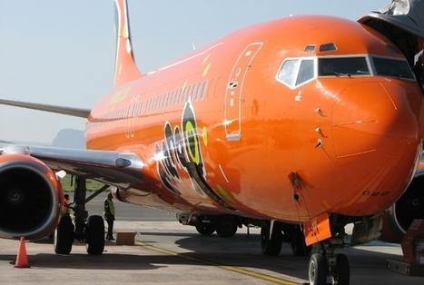 Mango Senior Citizens Flight Special | Flights South Africa | Scoop.it