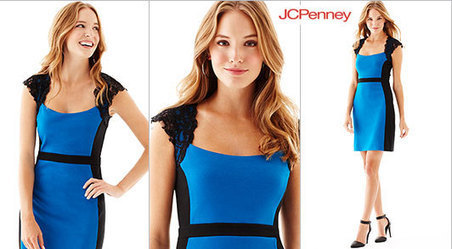 JCPENNEY COUPONS 10.00 OFF 25.00 : JCPENNEY GETS AN UPSWING IN BUSINESS WITH ONLINE SALES | Crazy Trends | Scoop.it