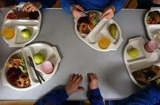 Over 1M Children In Poverty Miss Out On Free Meals | Poverty Assignment_Kevan Tan | Scoop.it