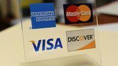 Kredi Kartı Borcu Taksitlendirme | Dilara Oktar | Scoop.it