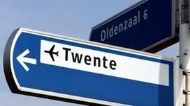 D66 Enschede wil crowd funding voor luchthaven - RTV Oost   Crowdfunding NL   Scoop.it