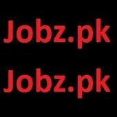 Online News Paper Jobs | Pakistan | Scoop.it