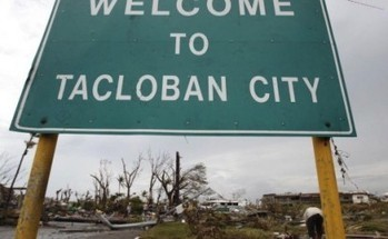 The Philippines' Tacloban, Ormoc ports resume partial operations | Global Logistics Trends and News | Scoop.it