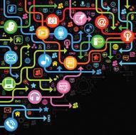 L'Internet des objets, nouveau paradis pour les espions - Mediapart | Machine To Machine | Scoop.it