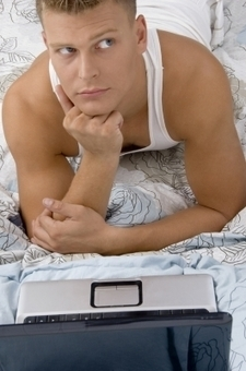 Orthopedic Mattress Review» Blog Archive » It takes two to Valentine | Do you and your partner compromise? | Scoop.it
