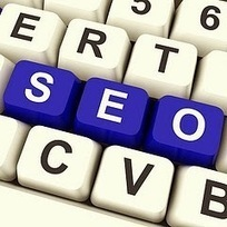What The Heck Is SEO? | Creating A Website | Scoop.it
