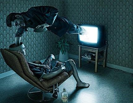 TESTEZ VOTRE CERVEAU Brain Games | Fonctionnement du cerveau & états de conscience avancés | Scoop.it