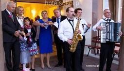 hotelsokol | | Music | Scoop.it