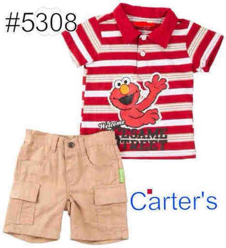 Baju Anak Laki Carter 5308 Setelan - baju anak branded murah, baju bayi branded murah, baju anak online murah, baju anak bayi terbaru, baju anak laki, baju anak perempuan, model baju pria | baju anak branded murah | Scoop.it