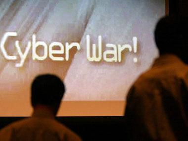 Long-term impact of Nasdaq cyber attack unknown | Aspectos Legales de las Tecnologías de Información | Scoop.it