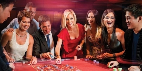 Senza Registrati Giochi Slot | Gioca al casinò | Scoop.it