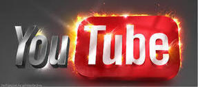 Top 10 Free: Free Youtube Channels May 23rd 2014 - Top 10 Free.com | Top 10 Free | Scoop.it