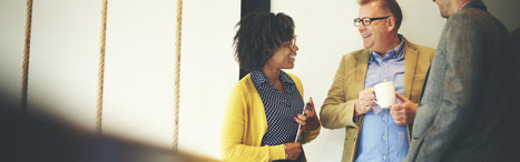 Neues HR-System in 6 Monaten | passion-for-HR | Scoop.it
