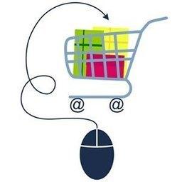 From Web Analytics to Customer Intelligence | SPLUNK | Scoop.it