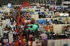 10 marketing tips to help your start-up stand out at SXSW | Social Media and Internet Marketing | Scoop.it