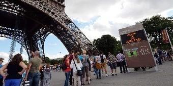 Diez razones para planear sus vacaciones con una agencia de viajes | Sector Turistico | Scoop.it