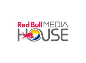 Red Bull Media House | Red Bull dans le marché de l'energy drink | Scoop.it
