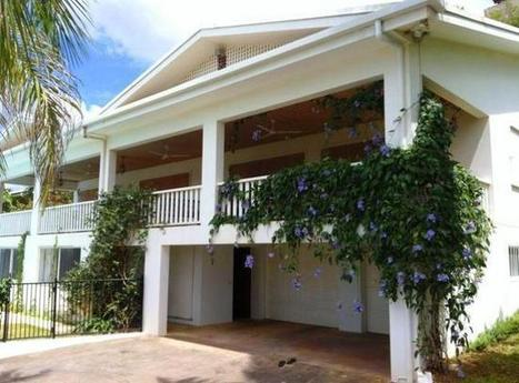 Beautiful Large Quality Family Home - Price Reduced! - Vanuatu | Real Estate | Scoop.it