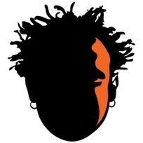 BlackmanPresents   The Nairobi Sessions: Showcasing Nairobi Musical Talent   Scoop.it