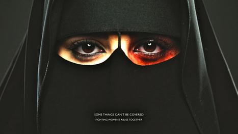 Saudi Arabia outlaws domestic violence | Domestic Violence | Scoop.it