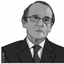 Plus d'un Français sur cinq en situation de vulnérabilité énergétique | Transition énergétique locale | Scoop.it