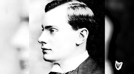 Rising Poems: 'The Mother' by Patrick Pearse - Independent.ie | The Irish Literary Times | Scoop.it