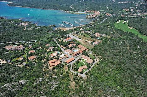 Sardinia, Italy: Decanter travel guide - Decanter   Grande Passione   Scoop.it