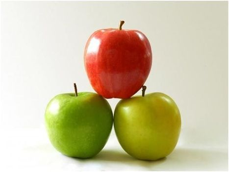 Best Fruits for Weight Loss | Healthy Tips | Pinterest | Healthy Tips | Scoop.it