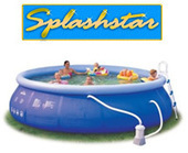 UK Sport Imports - Established Importer of Quality Sporting Equipment, Sports Goods, Above Ground Swimming Pool | Above Ground Swimming Pool in UK | Scoop.it