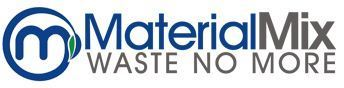 Material Mix: A marketplace for waste | The Future of Waste | Scoop.it