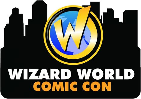 Wizard World Reports First Quarter 2015 Results | World Hobbit Project | Scoop.it
