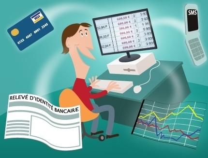 Enfin Une Solution Bancaire Dédiée aux E-Commarçants : Be2bill !   WebZine E-Commerce &  E-Marketing - Alexandre Kuhn   Scoop.it
