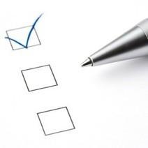 Répondre au recensement, est-ce obligatoire ? | Astuces hebdo | Astuces | Scoop.it