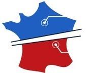 Le Crédit Coopératif rejoint la plateforme FranceBarter | Monnaies En Débat | Scoop.it